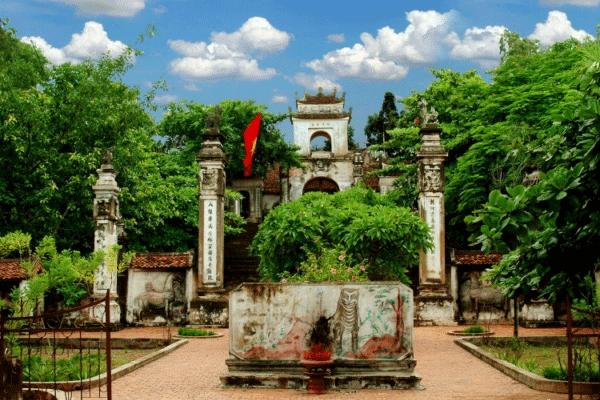 den-cuong
