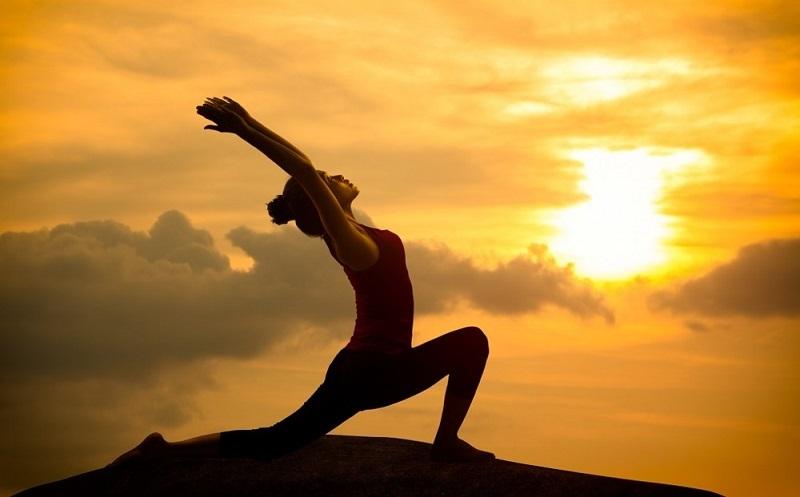 kien-thuc-co-ban-ve-yoga-cho-nguoi-moi-bat-dau (5)